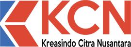 kcnlogo2