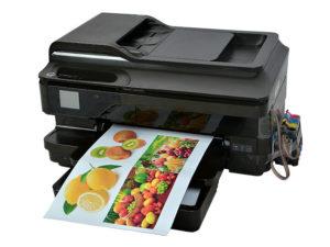 modifikasi printer kcn bali