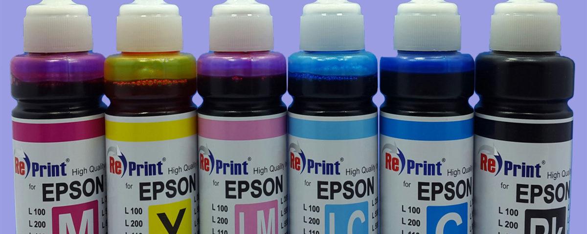 tinta reprint kcn bali