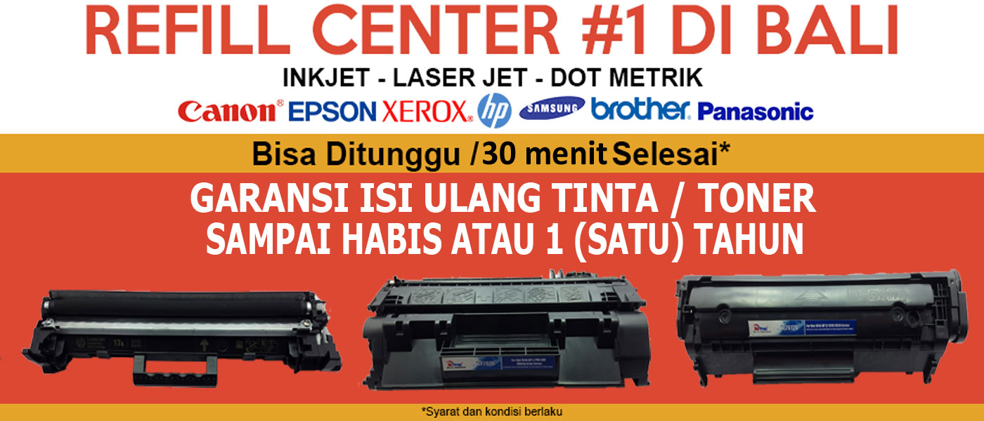 banner kcn refill center